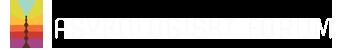 Psykologiskt forum Logo